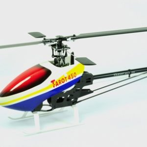 Tarot 450 Pro RC Helicopter TRCH20003