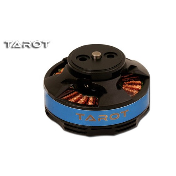 Tarot 4006/620KV Multicopter Brushless Motor TRCH68P02