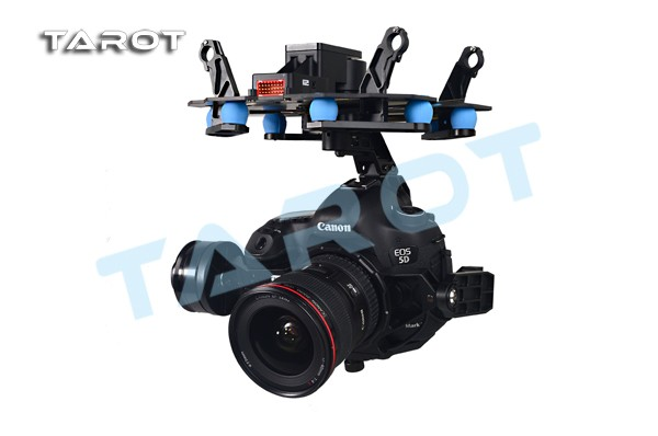 tarot rc heli with Tarot Rc 5d3 3 Axis Self Stabilizing Gimbal Tl5d001 on Tarot Quick Release Ccw Prop Adapter Blue moreover Tarot 450 Pro V2 Fbl Flybarless Rc Helicopter Kit furthermore Devil 465 Rigid Tail Boom Mount also 301307522746 additionally Devil 465 Rigid Fiberglass Painting Canopy E.