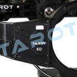 Tarot RC 5D3 3-Axis Self-stabilizing Gimbal TL5D001
