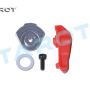 Tarot X8 Octocopter Quick Release Lock for Foldable Arm