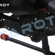 Tarot 8X 6X 4X Battery Mount Tray