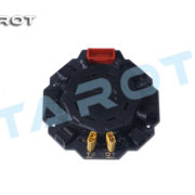 Tarot X8 Octocopter Incased Power Distribution Board