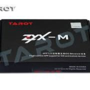 Tarot ZYX-M flight controller for multi-copter