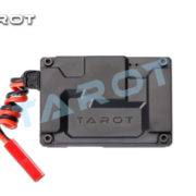 Tarot T4-3D 3-axis Brushless Gimbal for GOPRO