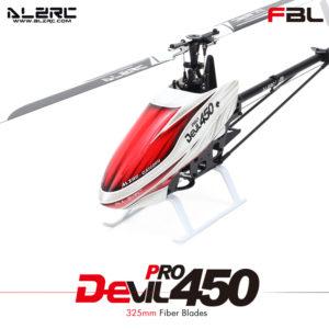 450 Pro V2
