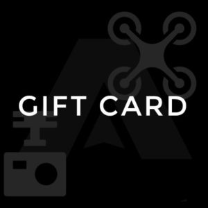 RC-HELICOPTER-DRONE-GIFT-CARD