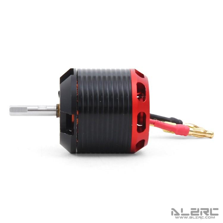 Brushless Motor - 3120-PRO - 1000KV