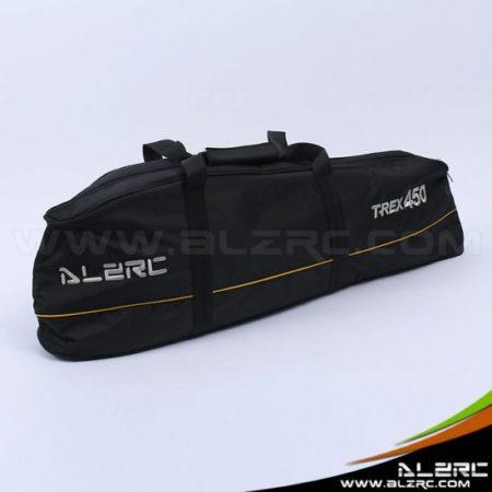 450 New Carry Bag - Black