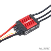 Brushless Speed Controller - Platinum - 60A V4