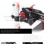 Devil-380-Silver-Super-Combo-Kit