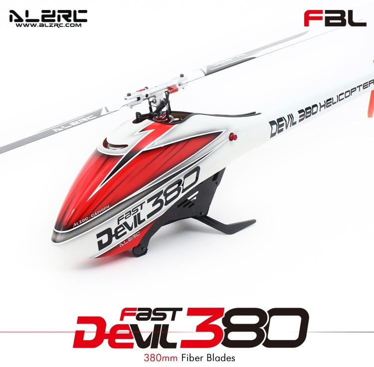 tarot rc heli with Devil 380 Silver Standard Kit on Tarot Quick Release Ccw Prop Adapter Blue moreover Tarot 450 Pro V2 Fbl Flybarless Rc Helicopter Kit furthermore Devil 465 Rigid Tail Boom Mount also 301307522746 additionally Devil 465 Rigid Fiberglass Painting Canopy E.