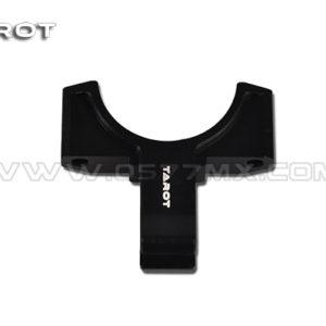 T810/960 Metal Foldable Gear Mount TL96019