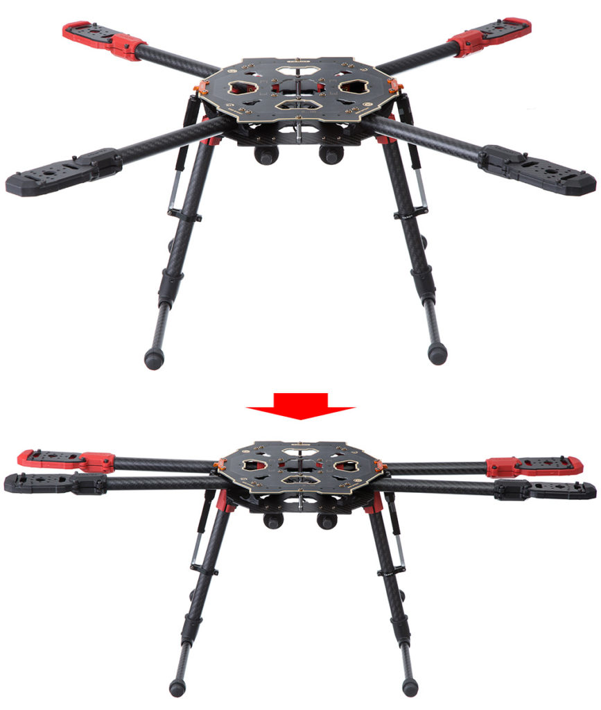 tarot rc heli with Tarot Tl65s01 650 Sport Carbon Quad Kit With Retractable Landing Skids on Tarot Quick Release Ccw Prop Adapter Blue moreover Tarot 450 Pro V2 Fbl Flybarless Rc Helicopter Kit furthermore Devil 465 Rigid Tail Boom Mount also 301307522746 additionally Devil 465 Rigid Fiberglass Painting Canopy E.