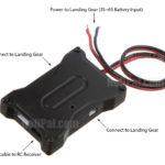 Tarot TL8X002 Auto Landing Gear Controller