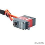 ALZRC - DS452MG CCPM Micro Digital Metal Servo