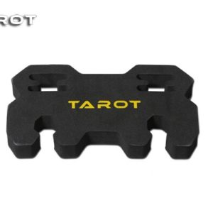 Tarot Φ16MM Four axis paddle prop TL65B10