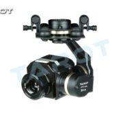 Tarot FLIR VUE PRO 3Axis gimbal without Camera TL03FLIR
