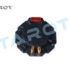 Tarot Octa-copter power distribution board TL8X018