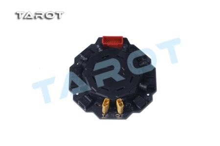 Tarot Octa-copter power distribution board TL8X018