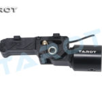 Tarot X Electronic Landing Gear Retractor TL8X003