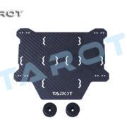 Tarot X battery mount TL8X017