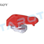 Tarot X quick release lock for foldable arm TL8X016