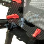 Tarot X series Canopy Mounting Bolt TL8X020