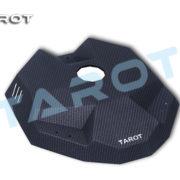 Tarot X series Glass Fiber Canopy TL8X008