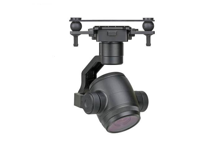 TAROT 3.5X Optical Zoom Gimbal ZYXT14X-3