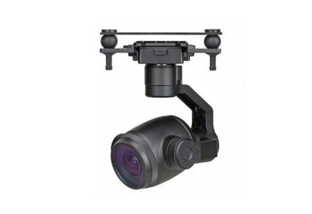 TAROT 3.5X Optical Zoom Gimbal ZYXT14X-1