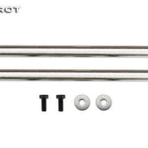 Tarot RC Heli 600 Feathering Shaft
