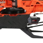 TAROT 600 PRO RC HELICOPTER COMBO KIT