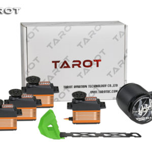 Tarot 550 Power Package B 6S