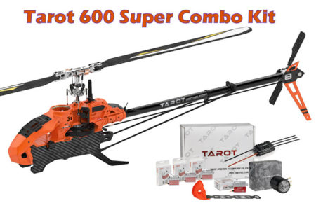 TAROT-600-PRO-RC-HELICOPTER-COMBO-KIT