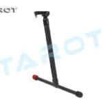 Tarot RC X8-PRO Electric Retractable Landing Gear Set TL8X021
