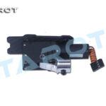 Tarot Small Retractable Landing Gear Servo TL65B43