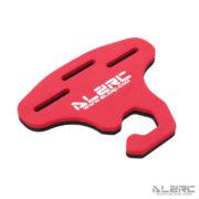 Devil 380 FAST TBR Main Blades Holder