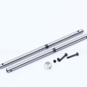Devil 450 SDC/DFC New Main Shaft - 110mm